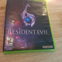 Capcom Capcom Resident Evil 6 for Xbox 360 uploaded by Emily M.