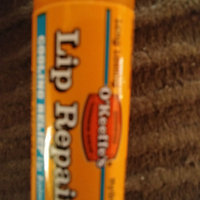 LIP BALM COOLING STICK uploaded by Cali E.