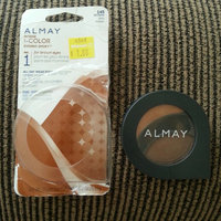 Almay Intense I-color Eyeshadow - Party Brights uploaded by Madison L.