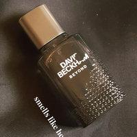 David Beckham Beyond Men's Eau de Toilette Spray uploaded by Tammy L.