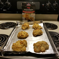 Red Lobster Cheddar Bay Biscuit Mix 11.36 oz uploaded by Amber M.