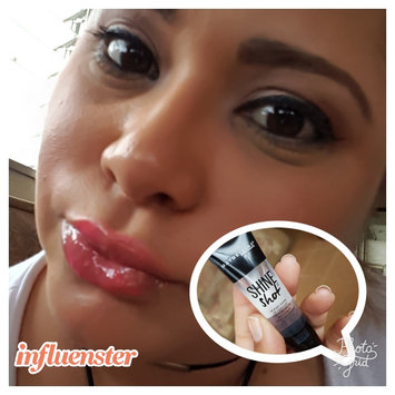 Photo of Maybelline New York Shine Sensational Lip Gloss uploaded by Seharay G.