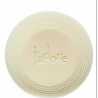 Dior J'adore Silky Soap uploaded by Abir K.