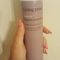 Living Proof Restore Instant Protection Spray uploaded by Jackie K.