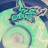 Sega Jet Set Radio uploaded by Fey T.