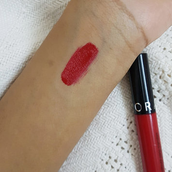 SEPHORA COLLECTION Cream Lip Stain uploaded by Senyorana ♡.