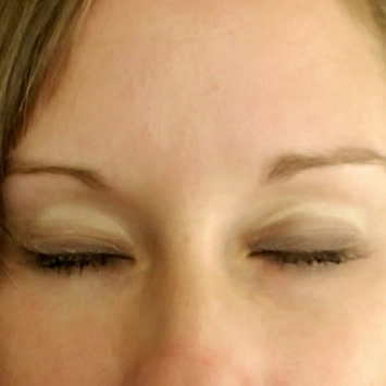 Instant Eye Shadow uploaded by Valerie D.