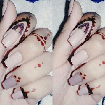 Photo of Kiko Milano Nail Lacquer uploaded by Essoufi S.