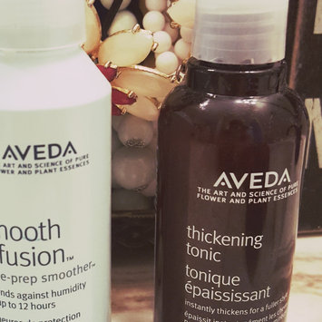 Photo of Aveda Thickening Tonic uploaded by Audrey D.
