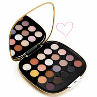Marc Jacobs Beauty The Wild One Eye-Conic Eyeshadow Palette uploaded by Nisha T.