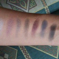 Marc Jacobs Beauty The Wild One Eye-Conic Eyeshadow Palette uploaded by Rosy D.