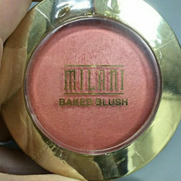 Photo of Milani Baked Blush uploaded by Rosy D.