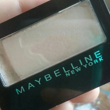 Maybelline Expert Wear® Eyeshadow uploaded by Sarah W.