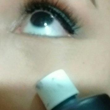 Photo of Ardell LashTite Individual Eyelash Adhesive 22ml/0.75oz -Clear uploaded by Katherine E.