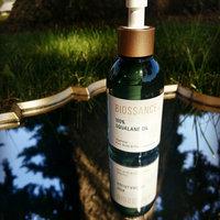 Biossance 100% Squalane Oil 3.3 oz/ 100 mL uploaded by Julie Z.
