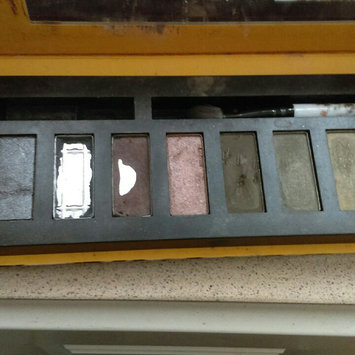Profusion Cosmetics uploaded by Mandy E.