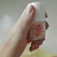 Rimmel London Nail Nurse Range uploaded by Eya N.
