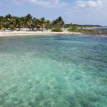 Royal Caribbean uploaded by Karen D.