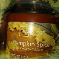 Generic Mainstays 3 oz Candle, Pumpkin Spice uploaded by Ashlie H.