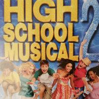 High School Musical 2 uploaded by Lori M.