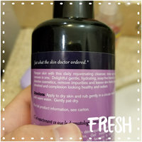 Dermadoctor Kakadu C Brightening Daily Cleanser uploaded by Skyler K.
