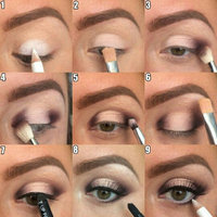 MILK MAKEUP Eye Pigment Peep Show 0.34 oz uploaded by Makeup B.