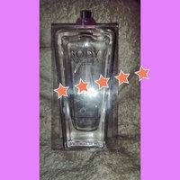 Victoria's Secret Body Eau De Parfum uploaded by ɢѧɞʏ🌛 ʚ.