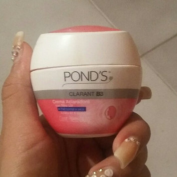 Photo of Pond's Pond's Facial Cleansing Wipes uploaded by Rosy D.