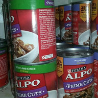 Alpo Dog Food uploaded by Jessica L.