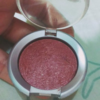 Palladio Baked Blush uploaded by Katherine E.