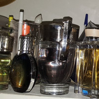 Paco Rabanne Invictus Eau de Toilette Spray, 1.7 fl oz uploaded by Emanuel M.