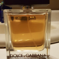 Dolce & Gabbana The One for Men uploaded by Emanuel M.