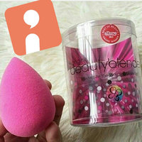 Beautyblender Pure Beauty Blender uploaded by may a.