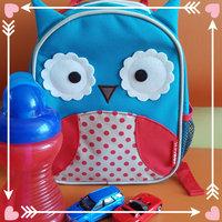 Skip Hop Zoo Mini Backpack & Safety Harness - Owl uploaded by Svitlana P.