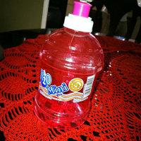 H2O Mini Water Jug 540 ml uploaded by Carol A.