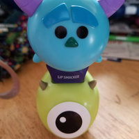 Disney's Stitch Tsum Tsum Lip Smacker, Blueberry uploaded by Alyson M.