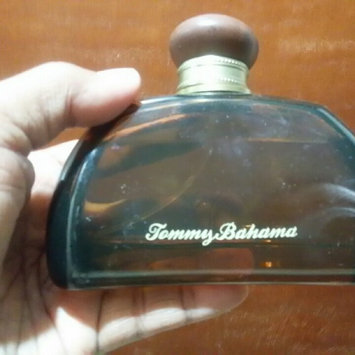 Photo of Tommy Bahama By Tommy Bahama For Men. Cologne Spray 3.4 Ounce uploaded by NINETT V.