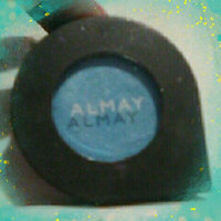 Almay Eye Shadow Softies uploaded by Mariah g.