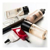 Maybelline Lip Polish Hi-Shine Color uploaded by hajar s.