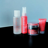 Rodial Skincare Dragons Blood Hyaluronic Toning Spritz uploaded by Nita C.