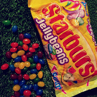 Starburst Jellybeans Sour uploaded by crystal g.
