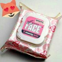 Soap & Glory Off Your Face uploaded by 🎀 👑.