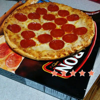 Red Baron Classic Crust Pizza Pepperoni uploaded by Shaina C.
