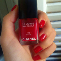 Chanel Le Vernis Nail Colour uploaded by Nihad A.