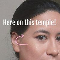 It Cosmetics Bye Bye Breakout uploaded by Michelle T.