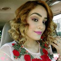 Nutrisse Hair Color - Garnier uploaded by Rebeca D.
