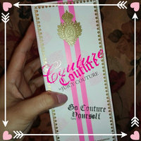 Couture Couture by Juicy Couture  uploaded by Rebeca D.