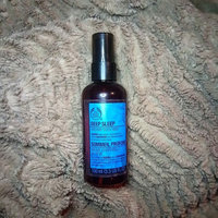 THE BODY SHOP® Quiet Night Dreamy Pillow & Body Mist uploaded by Laura P.