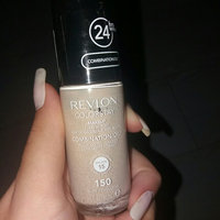 ColorStay Makeup For Combination/Oily Skin - Buff uploaded by Alexandra G.