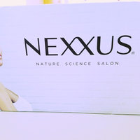 NEXXUS® HUMECTRESS CONDITONING MIST FOR NORMAL TO DRY HAIR uploaded by Allie H.